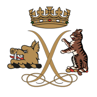 Argyll and Sutherland Highlanders logo