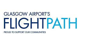 flight path logo