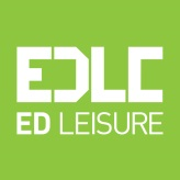 edlc leisure icon
